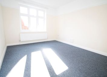 Thumbnail 2 bed flat to rent in Avenue Court, Avenue Road, Anerley