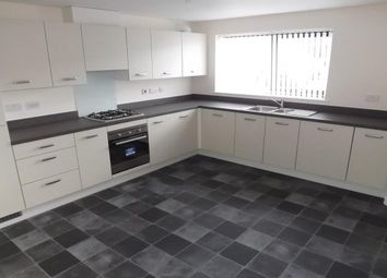 Thumbnail 3 bed semi-detached house to rent in Magenta Crescent, Dominion, Doncaster