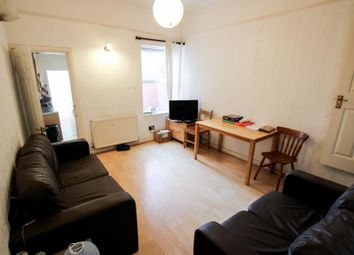 Thumbnail 4 bed property to rent in Tiverton Road, Selly Oak, Birmingham