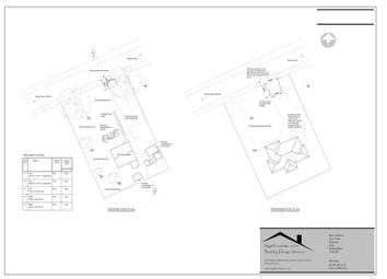 Thumbnail Land for sale in Macclesfield Road, Rudyard, Staffordshire