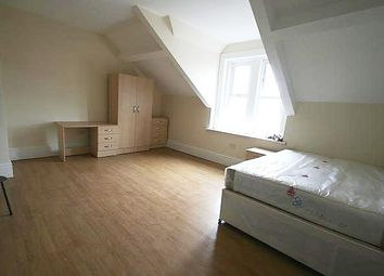Thumbnail 4 bed maisonette to rent in Heaton Road, Heaton, Newcastle Upon Tyne