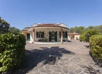 Thumbnail 3 bed villa for sale in Sp59, Oria, Brindisi, Puglia, Italy