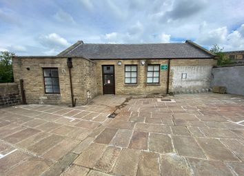Thumbnail Office to let in School Lane, Burnley