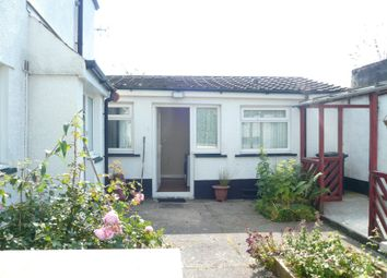 Thumbnail 2 bed end terrace house for sale in 99 Crosby Street, Maryport, Cumbria