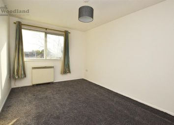 Thumbnail 2 bed flat to rent in Old Park Mews, Heston, Hounslow