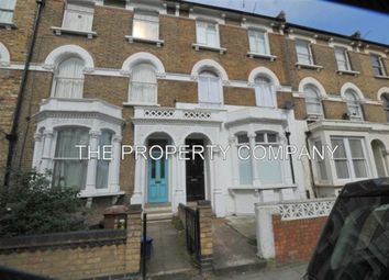 Thumbnail 2 bed flat to rent in Digby Crescent, Finsbury Park