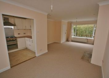 Thumbnail 3 bed end terrace house to rent in Stephens Road, Tadley