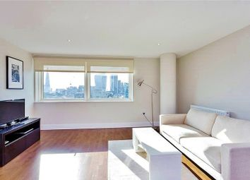Thumbnail 1 bed flat for sale in Crawford Building, 112 Whitechapel High Street, The City