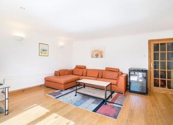 Thumbnail 3 bed terraced house to rent in Gomm Road, Canada Water