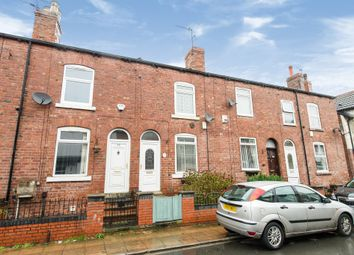3 bed terraced house for sale in Lower Oxford Street, Castleford WF10