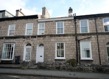 Thumbnail 2 bed terraced house for sale in Kentrigg Walk, Burneside Road, Kendal