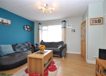 3 bed terraced house for sale in Vicars Croft, Northallerton DL6