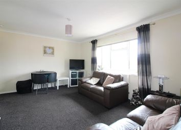 Thumbnail 2 bed flat to rent in Quarry Spring, Harlow