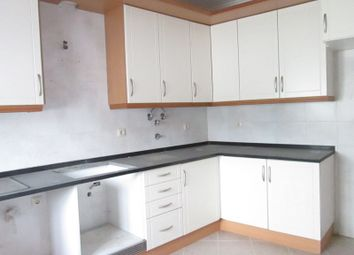 Thumbnail 2 bed detached house for sale in São Pedro Da Cadeira, São Pedro Da Cadeira, Torres Vedras