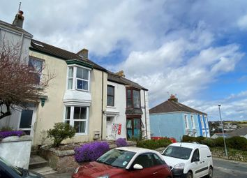 Thumbnail 4 bed property to rent in Beacon Terrace, Falmouth