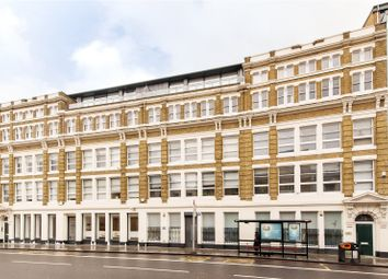 Thumbnail 2 bed flat for sale in Union Central Building, 84 Kingsland Road, London