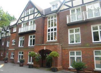 Thumbnail 1 bedroom flat to rent in Kingswood Road, Tunbridge Wells
