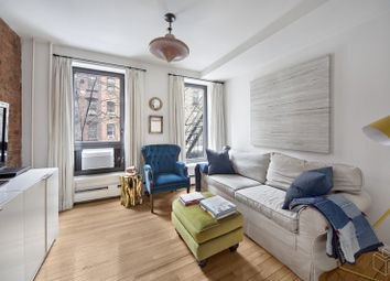 Thumbnail 1 bed apartment for sale in 88 East Street 7, New York, New York, United States Of America