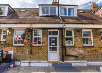 Thumbnail 3 bed flat for sale in Bromley Road, Bromley, Kent