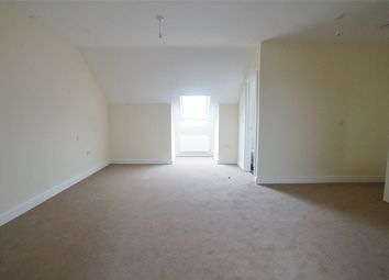 Thumbnail 3 bedroom terraced house for sale in Main Street, Frizington
