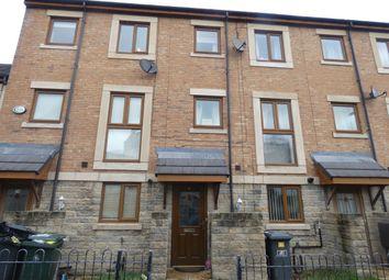 4 bed semi-detached house for sale in Greenlea Court, Huddersfield HD5
