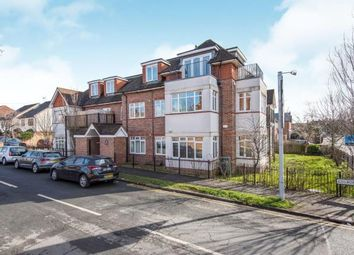 2 bed flat for sale in 2c Colborne Way, Worcester Park, Surrey KT4