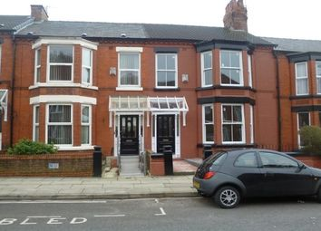 Thumbnail 4 bed property to rent in Arundel Avenue, Liverpool