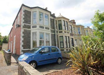 2 bed flat for sale in Fishponds Road, Fishponds, Bristol BS16