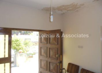 Thumbnail 3 bed property for sale in Strovolos, Cyprus