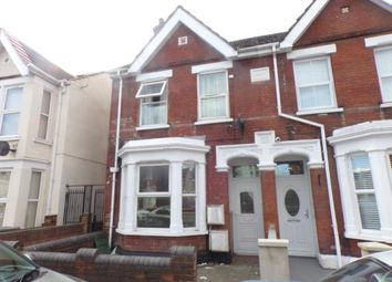 4 bed semi-detached house for sale in Hurst Grove, Queens Park, Bedford, Bedfordshire MK40
