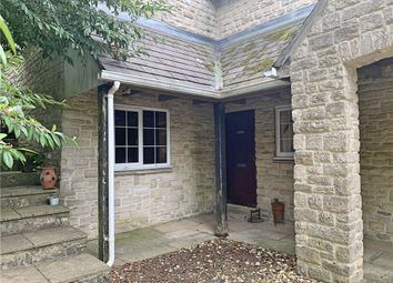 Thumbnail 1 bedroom flat to rent in Yalbury Park, Frome Whitfield, Dorchester