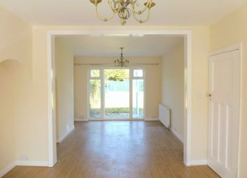 Thumbnail 4 bed property to rent in Orme Road, Kingston Upon Thames