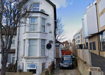 On The North West Side Of, 2 Dennett Road, Croydon CR0. Land for sale