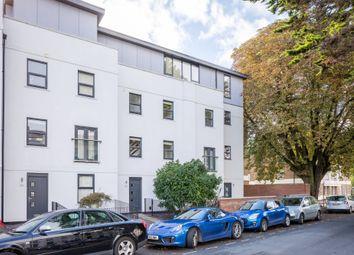 Room to rent in Rodney Road, Cheltenham GL50