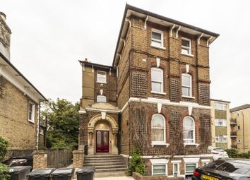 Thumbnail 1 bed flat for sale in 41 Coombe Road, Croydon
