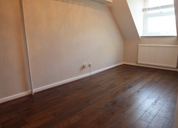 Thumbnail 2 bedroom flat to rent in Beckenham Grove, Shortlands