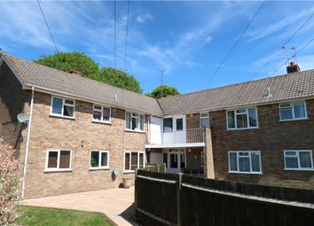 2 bed flat for sale in Portsmouth Walk, Basingstoke, Hampshire RG22