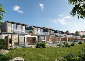2 bed detached house for sale in @ Turnstone Mews, Margate, Kent CT9