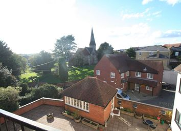Thumbnail 1 bed flat for sale in New Street, Braintree