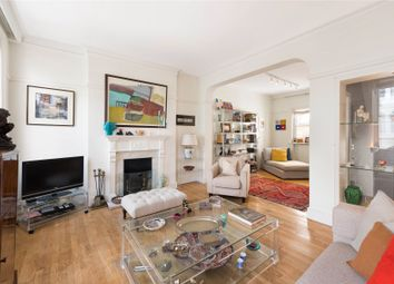 4 bed detached house for sale in Portland Road, London W11