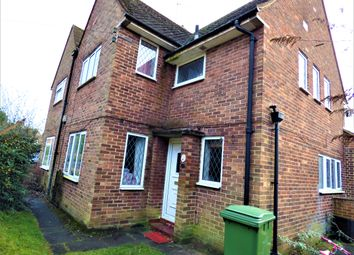 5 bed semi-detached house to rent in Fox Lane, Winchester SO22