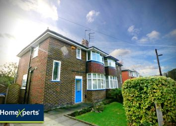 Thumbnail 3 bed semi-detached house for sale in Kings Drive, Middleton