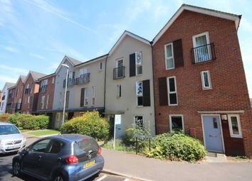 3 bed town house for sale in Halifax Road, Bracknell RG12