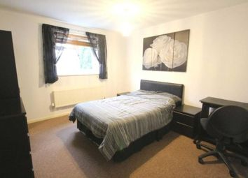 Thumbnail 1 bedroom property to rent in Jameston, Birch Hill, Bracknell