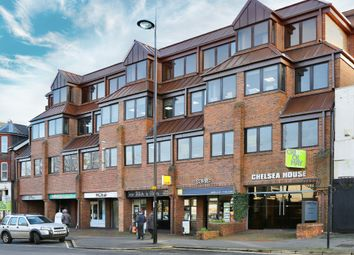Thumbnail Office to let in 3rd Floor North Suite, Chelsea House, 8-14 The Broadway, Haywards Heath