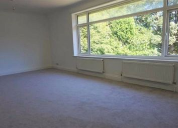 2 bed maisonette for sale in Stephen Court, Bromley, Kent BR2