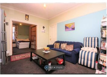 Thumbnail 3 bed terraced house to rent in Valentines Road, London