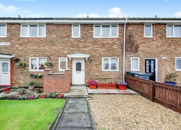 3 bed terraced house for sale in Boston Close, Wallsend, Tyne And Wear NE28