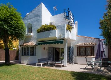 Thumbnail Villa for sale in Atalaya Isdabe, Costa Del Sol, Andalusia, Spain