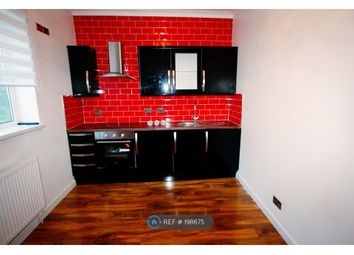 Thumbnail 2 bed flat to rent in Polygon Road, Crumpsall